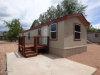 Photo of 703 E Frontier Street, Unit 27, Payson, AZ 85541 (MLS # 5793620)