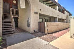 Photo of 2060 S Rural Road, Unit B, Tempe, AZ 85282 (MLS # 5793624)