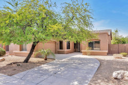 Photo of 5179 W Saint Johns Road, Glendale, AZ 85308 (MLS # 5793626)