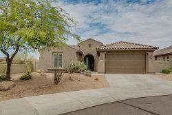 Photo of 26896 N 90th Lane, Peoria, AZ 85383 (MLS # 5793628)