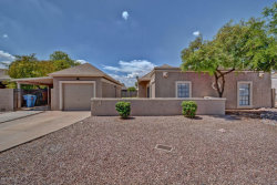 Photo of 4110 W Michigan Avenue, Glendale, AZ 85308 (MLS # 5793637)