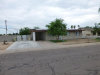 Photo of 6256 W Cavalier Drive, Glendale, AZ 85301 (MLS # 5793642)