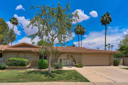 Photo of 8436 E Del Norte Court, Scottsdale, AZ 85258 (MLS # 5793651)
