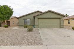 Photo of 22287 N Bishop Drive, Maricopa, AZ 85138 (MLS # 5793659)