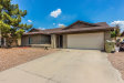 Photo of 10213 N 65th Avenue, Glendale, AZ 85302 (MLS # 5793664)