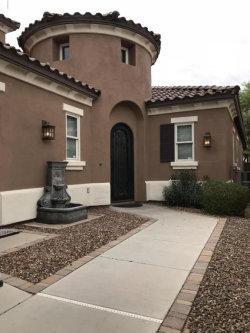 Photo of 3266 S Cottonwood Drive, Chandler, AZ 85286 (MLS # 5793668)
