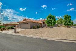 Photo of 11136 E Bellflower Court, Sun Lakes, AZ 85248 (MLS # 5793673)