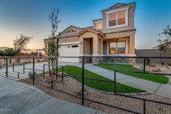 Photo of 42204 W Noreen Road, Maricopa, AZ 85138 (MLS # 5793675)