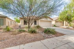 Photo of 40768 W Sanders Way, Maricopa, AZ 85138 (MLS # 5793679)