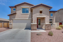 Photo of 3316 W Paseo Way, Laveen, AZ 85339 (MLS # 5793684)