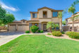 Photo of 375 E Frances Lane, Gilbert, AZ 85295 (MLS # 5793686)