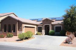 Photo of 1594 E Desert Breeze Drive, Casa Grande, AZ 85122 (MLS # 5793688)
