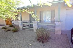 Photo of 5355 S River Drive, Tempe, AZ 85283 (MLS # 5793710)