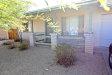 Photo of 5355 S River Drive, Tempe, AZ 85283 (MLS # 5793710)