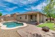Photo of 18052 W Mission Lane, Waddell, AZ 85355 (MLS # 5793714)
