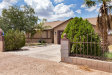 Photo of 5388 E Red Bird Lane, San Tan Valley, AZ 85140 (MLS # 5793716)