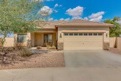 Photo of 2831 N Bandura Drive, Casa Grande, AZ 85122 (MLS # 5793723)