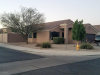 Photo of 16274 W Superior Avenue, Goodyear, AZ 85338 (MLS # 5793725)