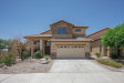 Photo of 24803 W Pueblo Avenue, Buckeye, AZ 85326 (MLS # 5793736)