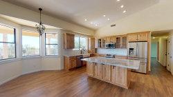 Photo of 12335 W Logan Lane, Casa Grande, AZ 85194 (MLS # 5793745)