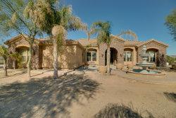 Photo of 18116 W Roy Rogers Road, Surprise, AZ 85387 (MLS # 5793752)