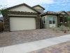 Photo of 1421 E Pedro Road, Phoenix, AZ 85042 (MLS # 5793756)