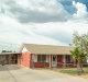 Photo of 642 W Palo Verde Avenue W, Coolidge, AZ 85128 (MLS # 5793763)