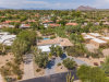 Photo of 8270 E Via Del Sol Drive, Scottsdale, AZ 85255 (MLS # 5793774)