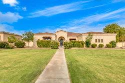 Photo of 6517 S Oakwood Way, Gilbert, AZ 85298 (MLS # 5793781)
