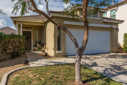 Photo of 13450 W Keim Drive, Litchfield Park, AZ 85340 (MLS # 5793783)