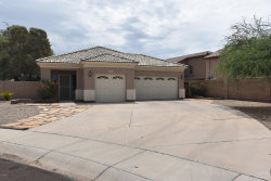 Photo of 8303 N 56th Lane, Glendale, AZ 85302 (MLS # 5793787)