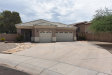 Photo of 8303 N 56th Lane, Glendale, AZ 85302 (MLS # 5793787)