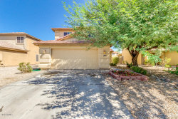 Photo of 1706 W Harding Avenue, Coolidge, AZ 85128 (MLS # 5793802)