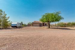 Photo of 15127 W Bobwhite Way W, Surprise, AZ 85387 (MLS # 5793808)