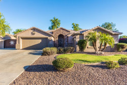 Photo of 8357 W San Juan Avenue, Glendale, AZ 85305 (MLS # 5793813)