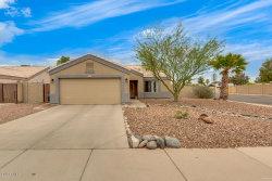 Photo of 2035 S Cardinal Drive, Apache Junction, AZ 85120 (MLS # 5793820)