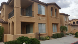 Photo of 10655 N 9th Street, Unit 236, Phoenix, AZ 85020 (MLS # 5793822)