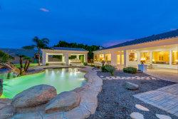 Photo of 12654 W San Juan Court, Litchfield Park, AZ 85340 (MLS # 5793828)