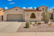 Photo of 36085 W Catalan Street, Maricopa, AZ 85138 (MLS # 5793833)