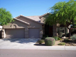 Photo of 7430 E Whistling Wind Way, Scottsdale, AZ 85255 (MLS # 5793835)