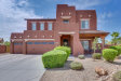 Photo of 15697 W Meadowbrook Avenue, Goodyear, AZ 85395 (MLS # 5793840)
