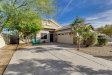 Photo of 233 S 165th Drive, Goodyear, AZ 85338 (MLS # 5793844)