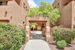 Photo of 13600 N Fountain Hills Boulevard, Unit 905, Fountain Hills, AZ 85268 (MLS # 5793846)