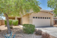 Photo of 17831 W Boca Raton Road, Surprise, AZ 85388 (MLS # 5793862)
