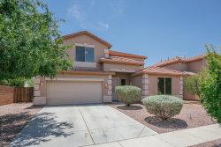 Photo of 17637 N 168th Lane, Surprise, AZ 85374 (MLS # 5793868)