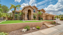 Photo of 1641 E Silverwood Drive, Phoenix, AZ 85048 (MLS # 5793871)