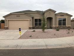 Photo of 9244 W Denton Lane, Glendale, AZ 85305 (MLS # 5793891)