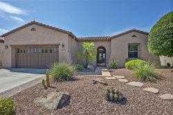 Photo of 12417 W Desert Vista Trail, Peoria, AZ 85383 (MLS # 5793893)