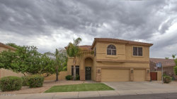 Photo of 1381 S Central Drive, Chandler, AZ 85286 (MLS # 5793910)