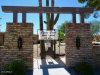 Photo of 13832 N 109th Avenue, Sun City, AZ 85351 (MLS # 5793912)
